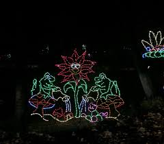 Hershey Sweet Lights Discount Coupons A Review Of Hershey Sweet Lights And Hersheys Chocolate