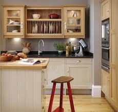 small kitchen design ideas adorable kitchen designs for small