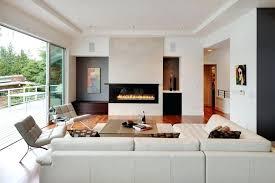 corner fireplace electric decoration modern corner fireplace electric flame fire fake fireplace insert electric fireplace insert