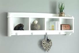 shelving units for walls decorative wall shelving units interesting sample design ideas shelving units for walls shelving units for walls