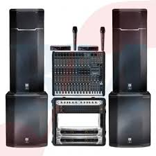 sound system. paket sound system organ tunggal 2 t
