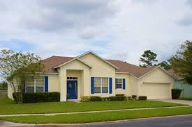For Rent 3864 Wood Thrush Dr Kissimmee Fl 34744 4bd 2b Rental Homes Kissimmee Fl 34744