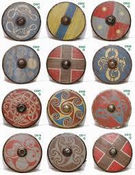 Viking Patterns Amazing Viking Shield Patterns Album On Imgur