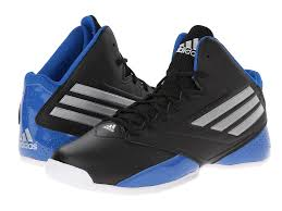 adidas basketball shoes 2014. adidas basketball shoes black and blue 2014 k