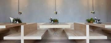 minimalist furniture. 88 Incredible Minimalist Furniture Design Ideas