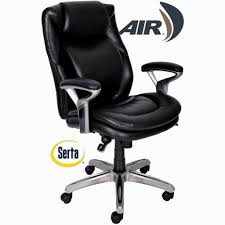 ... Furniture Office : Walmart Desk And Chair Set Desk Chairs Walmart With  Regard To Reclining Office ...