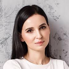 <b>Маша Трауб</b> все книги список по порядку, лучшие новинки 2019 ...