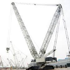 14 Ton Hydra Load Chart Zoomlion Quy260 100 Ton Crawler Crane Crawler Crane Load Chart 150 Ton Crawler Crane Buy 100 Ton Crawler Crane Crawler Crane Load Chart 150 Ton