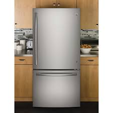 Bundle Appliance Deals Appliances Offers Costco