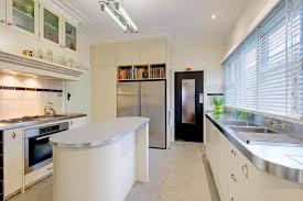 art deco kitchen lighting. Kitchens Melbourne Better Bathrooms Art Deco Kitchen Design Tiles Ideas Bk Lochnorries Ki Full Size Lighting Z