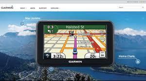 free update garmin gps maps road     youtube