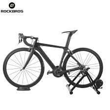 GOBICYCLE Store - Amazing prodcuts with exclusive discounts on ...