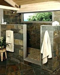 shower designs without doors showers without doors together with walk in shower designs without doors door page style tile showers without doors