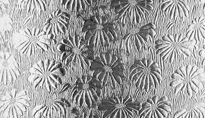 pilkington texture glass mayflower