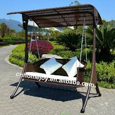 high quality rattan swing chair singapore indoor rattan swing chair