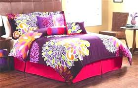 medium size of purple bedding sets super king size crib canada bed with matching curtains set