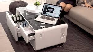 furniture futuristic. Furniture You Didn\u0027t Know Needed #2 | Smart Futuristic