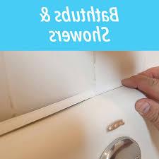 fullsize of breathtaking bathtub shower vanity caulk strips self adhesive trim strips throughout sizing 1000 x