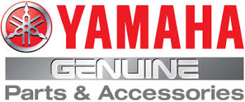 Image result for YAMAHA LOGO