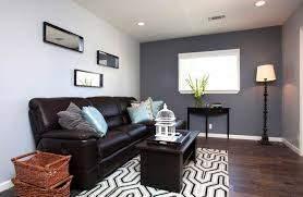 dark gray living room furniture. Full Size Of Living Room:picturesque Design Dark Grey Room Furniture 10 Gray A
