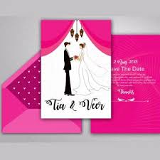 save the date invitation templates card celebrate png and psd