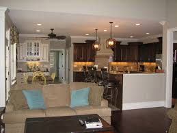 Dropped Ceiling Kitchen Top Notch Home Interior Design And Decoration With Modern Coffered