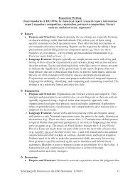analytical expository essay examples image titled end an essay  analytical expository essay examples grammar for writing academic language and the standards good analytical expository essay analytical expository essay