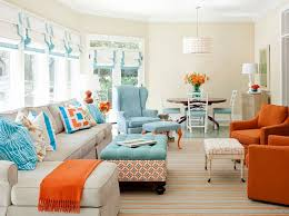 orange living room furniture. Orange Living Room Furniture. Teal Furniture Inspirational 53 Adorable Burnt And Ideas