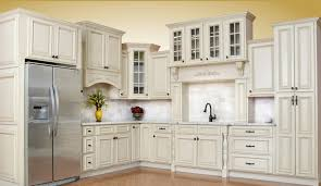 off white kitchens. Full Size Of Cabinets Off White Kitchen With Glaze Antique Cupboards Granite Beautiful Houzz Home Decorating Kitchens