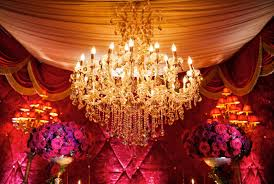 red disney wedding revelry event designers inside weddings 2 red disney wedding revelry event designers inside weddings 1