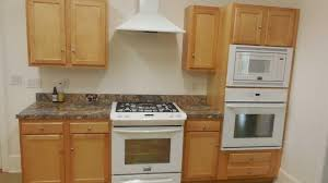 some examples of our custom countertop works laminate countertops richmond va