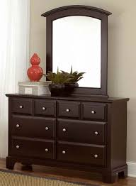 Hamilton Bedroom Furniture Vaughan Bassett Hamilton Franklin Youth Panel Storage Bedroom Set