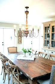 modern kitchen chandelier kitchen modern family kitchen chandelier modern kitchen chandelier