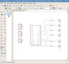 terminal block wiring diagram the wiring diagram wiring diagram terminal block wiring wiring diagrams for block diagram