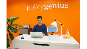 Policygenius offers term and permanent insurance policies. Land Your Dream Job At Policygenius Start Here