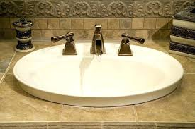 cost to replace bathtub faucet replacing bathroom faucet awesome replace bathtub cost to repair leaky bathtub faucet