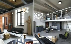 modern loft furniture. Decoration: Industrial Modern Loft Furniture Toronto A