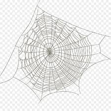 Spider Web Pattern Custom Spider Web Drawing Spider Web Spider Web Pattern Image Png