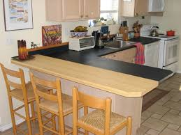 Kitchen Bar Table Kitchen Bar Table Homesfeed