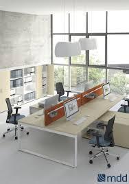 ... Workstation desk / oak / birch / chestnut OGI_Q MDD ...