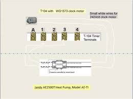 t101 timer wiring diagram for t101 automotive wiring diagrams 12 5 2012 12 28 14 pm t timer wiring diagram for 12 5 2012 12 28 14 pm