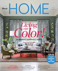 Small Picture 50 Best Home and Garden Shops Atlanta Magazine