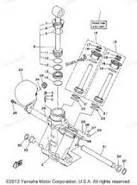 suzuki outboard tach wiring diagram images 1998 yamaha outboard parts boats