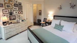 decorate bedrooms. Interesting Decorate With Decorate Bedrooms D