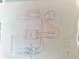 help wiring on xantrex charge controller xantrex c60 wired as dump controller jpg 123 88 kb 640x480 viewed 1788 times