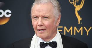 Jon Voight Plays Down Donald Trump s Offensive Comments About.