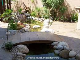 Small Picture The Green Scene Award Winning Landscape Design and Construction