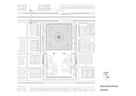 1962 impala 2 speed wiper motor wiring diagram wiring library chevy impala wiring diagram king fahad national library floor plan