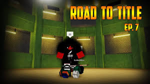 So subscribe to our blog to not miss any details about asp=action /roblox site:com and other roblox strucid codes. Asp Title Intitle Roblox Site Com Road To Title Ep 7 Ken Omega Roblox Youtube Record Date Name Townland Parish County