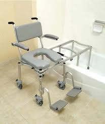 disabled bathtub tub disabled person bathtub